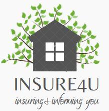 Insure4u